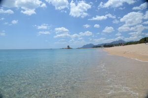 Information Mindfulness Retreat Sardinia October 2020